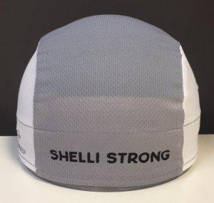 shellistrong_whitegreyshorty