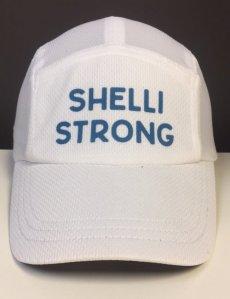 shellistrong_whiterh