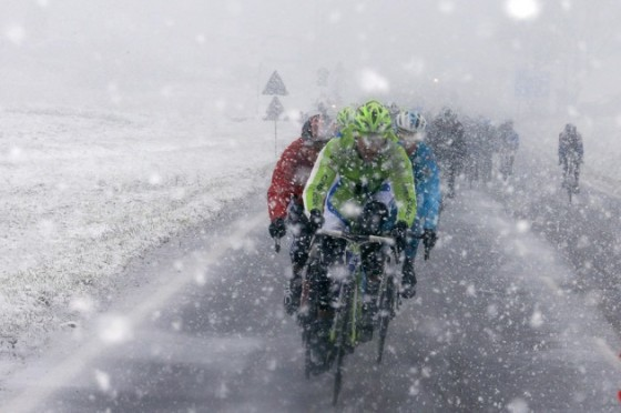 milan-san-remo-2013-weather-630x419