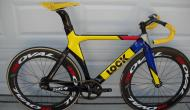REDUCED: Look 564 Track Bike for Sale,$2750