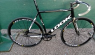 Look 464 Track Bike for Sale